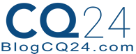 Blog CQ24